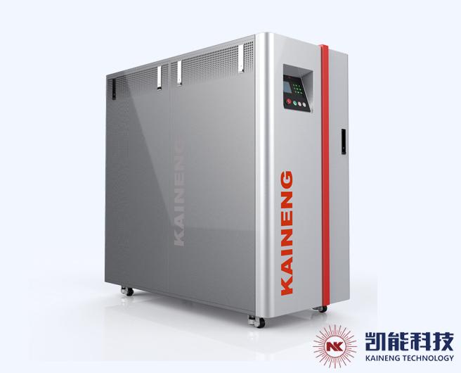 燃气全预混低氮冷凝锅炉350KW