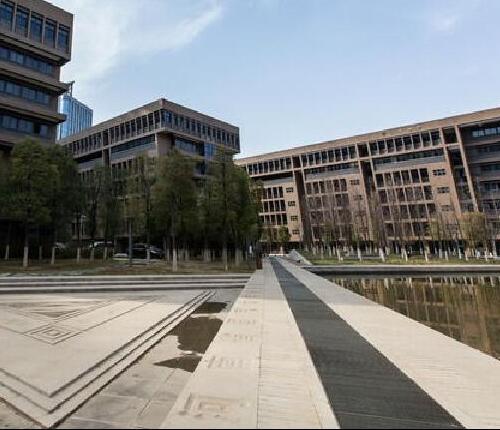 重庆工业园区全预混冷凝锅炉供暖项目